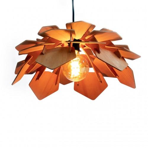 Lampa Pogo D