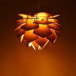 Lampa Pogo S
