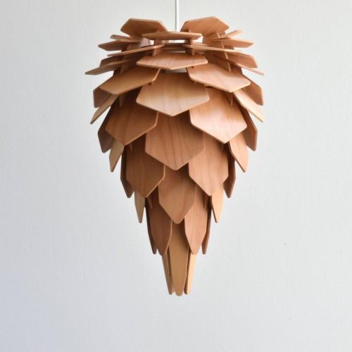 Lampa Pogo M