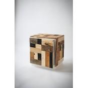 Designer Furniture (10)