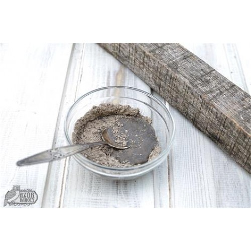 Driftwood - Vopsea Azure Owl Milk Paint