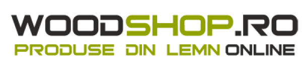 www.woodshop.ro