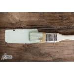 Mint - Vopsea Azure Owl Milk Paint