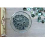 Sea Green - Vopsea Azure Owl Milk Paint