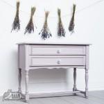 Lavender - Vopsea Azure Owl Milk Paint