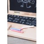 Laptop din lemn Dábikó